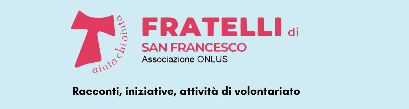 Associazione Fratelli di San Francesco